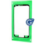 Samsung Galaxy S5 G900F adhesive for lcd frame