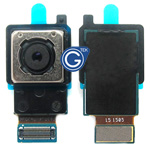 Samsung Galaxy S6 SM-G920F Back Camera Module