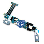 Samsung Galaxy S6 SM-G920F Charging system connector flex cable