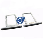 Samsung Galaxy S6 SM-G920F Sim Holder in Gold