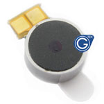 Samsung Galaxy S6 SM-G920F Vibrator