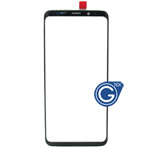 Samsung Galaxy S9 Plus SM-965F Glass Lens