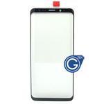 Samsung Galaxy S9 SM-G960F Glass Lens
