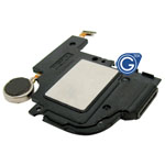 Samsung Galaxy Tab 3 8.0 T310,T311 loudspeaker unit right with vibrator
