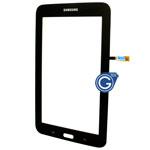 Samsung Galaxy Tab 3 Lite T110 (7.0 Wifi Version) Digitizer in Black