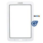 Samsung Galaxy Tab 3 Lite T110 (7.0 Wifi Version) Digitizer in White
