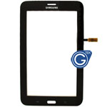 Samsung Galaxy Tab 3 Lite T111 (7.0 3G Version) Digitizer in Black