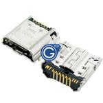 Samsung Galaxy Tab 3 8.0 T310 T311 T315 Charging Connector