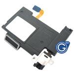 Samsung Galaxy Tab 4 SM-T530 T531 T535 loudspeaker unit left with earphone flex