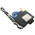 Samsung Galaxy Tab 4 SM-T530 T531 T535 loudspeaker unit right