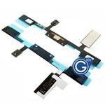 Samsung Galaxy Tab S 8.4 T700 T701 T705 Sensor Flex