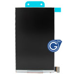 Samsung Galaxy Core Plus G3500,Galaxy Trend 3 G3502 LCD Module