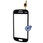 Samsung Galaxy Trend Lite S7392,Galaxy Fresh S7390 Digitizer in Black