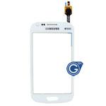 Samsung Galaxy S Duos 2 S7582,Galaxy Trend Plus S7580 Digitizer in White