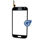 Samsung Galaxy Win i8550 i8552 Digitizer Dark Blue
