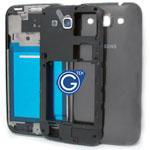 Samsung Galaxy Win i8552 Housing in Grey