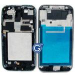 Samsung Galaxy Win i8552 LCD Frame in Black
