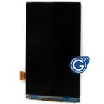 Samsung Galaxy Win i8552 LCD