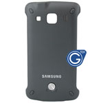 Samsung Galaxy Xcover S5690 battery cover
