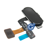 Samsung J730 Home Button Black