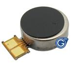 Samsung J730 Vibrator
