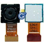 Samsung Galaxy Note 8.0 N5100 N5110 Back Camera
