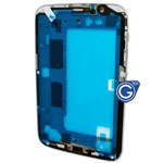 Samsung N5100 N5110 LCD Frame with side button