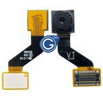 Samsung Galaxy Note 10.1 N8000 N8010 N8013 Front Camera