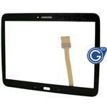 Samsung Galaxy Tab 3 10.1 P5200, P5210 Digitizer in Black