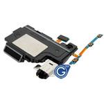 Samsung Galaxy Note 10.1 2014 Edition P600 P601 P605 Power Flex with Left Loudspeaker