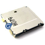 Samsung S3850 S5780 memory card reader