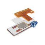 Samsung S5830 power button flex