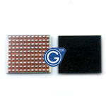 Samsung S5830 power ic
