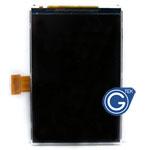 Samsung S6500 Galaxy Mini 2 LCD