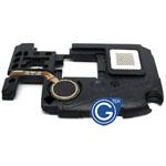 Samsung S6810 Galaxy Fame loudspeaker unit with vibrator black
