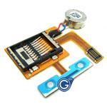 Samsung S8530 memory card flex