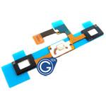 Samsung SM-G510F Sensor Flex