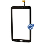 Samsung Galaxy Tab 3 7.0 3G Version SM-T211,P3200 Digitizer in Dark Blue