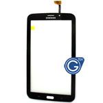 Samsung Galaxy Tab 3 7.0 3G Version SM-T211,P3200 Digitizer in Black