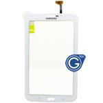 Samsung Galaxy Tab 3 7.0 3G Version SM-T211,P3200 Digitizer in White