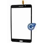 Samsung Galaxy Tab 4 7.0 Wifi Version SM-T230 Digitizer in Black