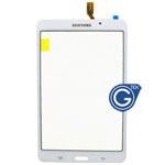 Samsung Galaxy Tab 4 7.0 Wifi Version SM-T230 Digitizer in White