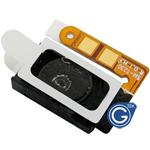 Samsung Galaxy Tab 4 7.0 SM-T230 T231 T235 Speaker