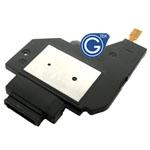 Samsung Galaxy Tab Pro 8.4 SM-T320 T321 T325 loudspeaker unit left