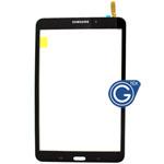 Samsung Galaxy Tab 4 8.0 Wifi Version SM-T330 Digitizer in Black