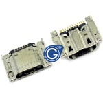 Samsung Galaxy Tab 4 8.0 SM-T330 T331 T335 Charging connector