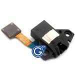 Samsung Galaxy Tab 4 8.0 SM-T330 T331 T335 Earphone Flex