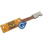 Samsung Galaxy Tab 4 8.0 SM-T330 T331 T335 Home Button Flex
