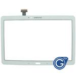 Samsung Galaxy Tab Pro 10.1 SM-T520 T521 T525 Digitizer in White