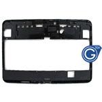 Samsung Galaxy Tab 4 10.1 SM-T530 T531 T535 LCD Frame